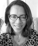 Angela Griffin, College Admissions Consultant