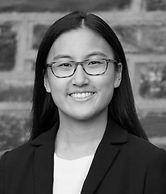 Laurel Zhang - College Admissions Consultant