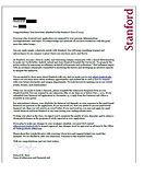Stanford-Admit-Letter.jpg
