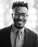 Justin Clark, College Admissions Consultant