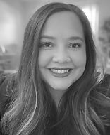 Brittany Davila, College Admissions Consultant