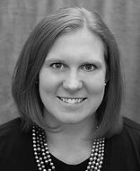 Rebecca Breese Golay, College Admissions Consultant