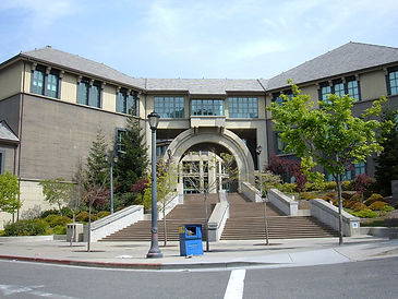 Haas School of Business Admissions Consulting