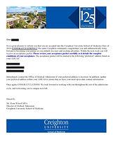 Creighton-University-Admit-Letter.jpg