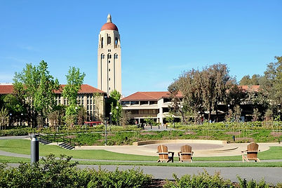 Stanford MBA Admissions Consultants