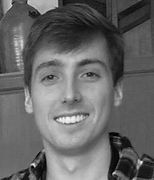 Matthew Ellison - College Admissions Consultant