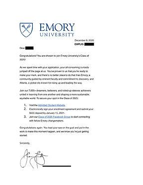 Emory-Admit-Letter_Redacted.jpg