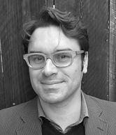 Adam Sass - College Admissions Consultant