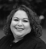 Marisa Herrera, College Admissions Consultant