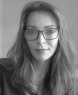 Kirsten Sharett, Senior College Admissions Consultant