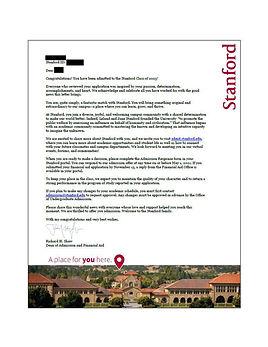 Stanford-Admit-Letter_Redacted-04.jpg