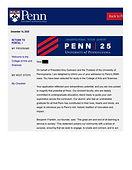 UPenn-Admit-Letter.jpg