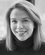 Hannah Skaran, Senior College Admissions Consultant