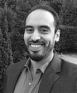 Miguel Prieto Valle, College Admissions Consultant
