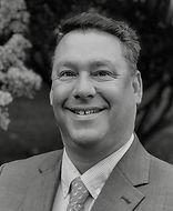 John Birney, Senior College Admissions Consultant