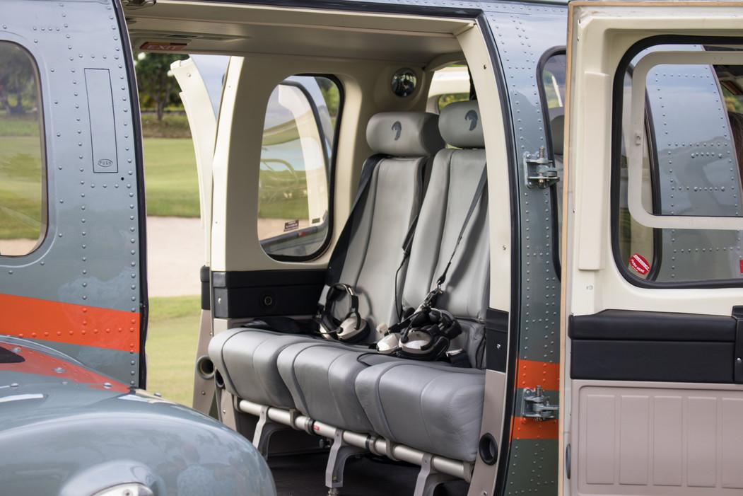 bell-430-open-w-seats.jpeg
