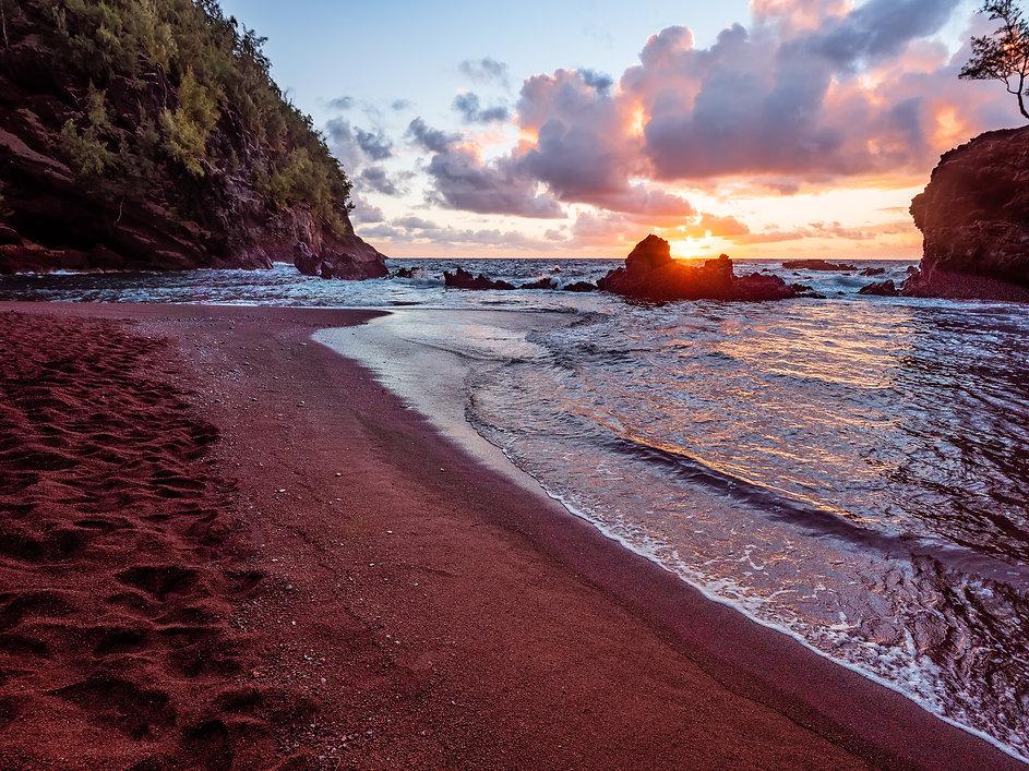 Maui 03.jpg
