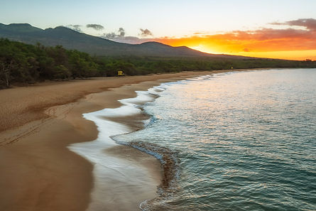 Maui 01.jpg