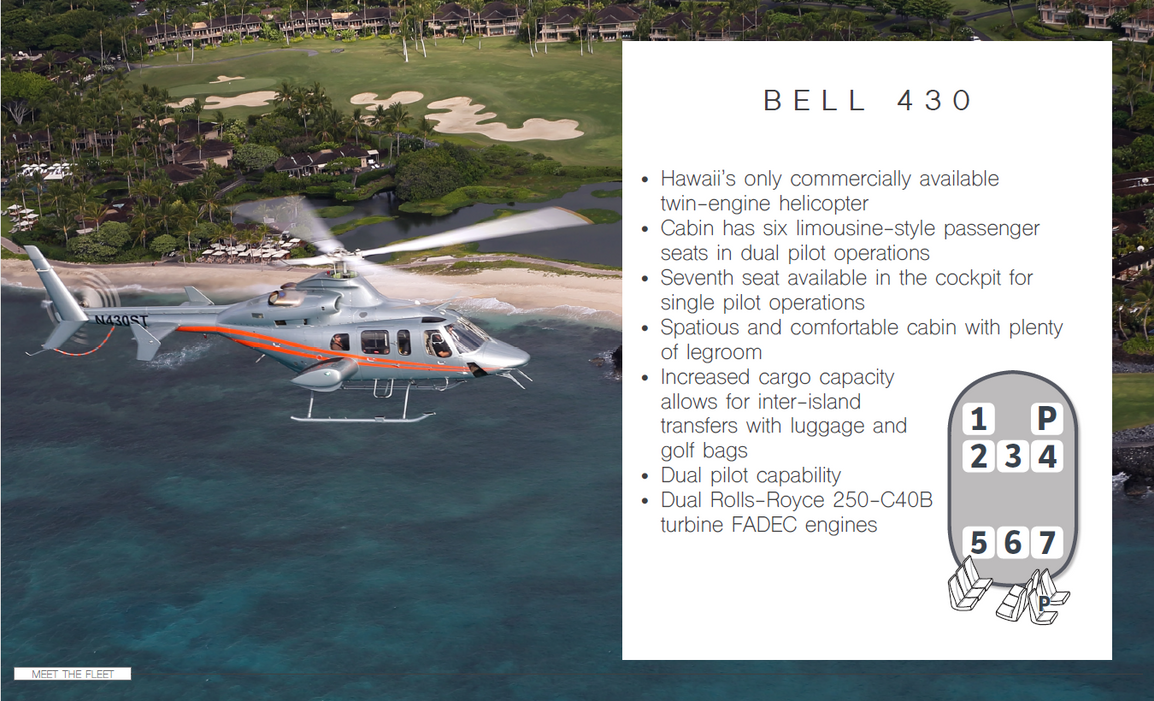 bell-430.png