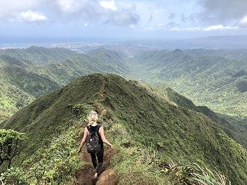3089 Hiking.jpg