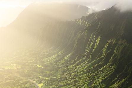 Oahu 02.jpg