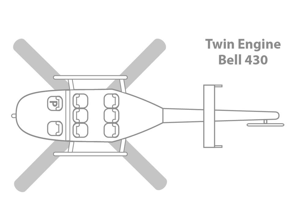 bell-430-seating-diagram-120220-430.jpg