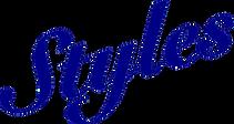 Logo High Res Transparent_edited_edited.