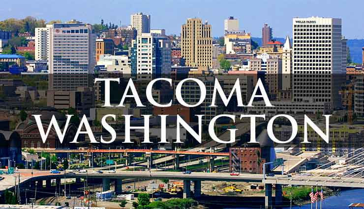 7-tacoma-washington.jpg