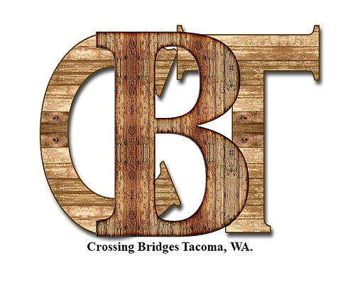 Crossing Bridge Logo5.jpg
