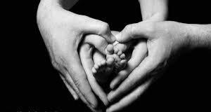 Alla scoperta di un fantastico viaggio relazionale: diventare genitori e vivere la terapia.