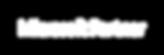 Microsoft Logo - White on Black.png