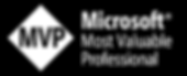 MVP_Logo_Horizontal_Secondary_Black_RGB_
