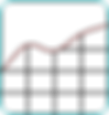 streamline-icon-analytics-net@40x40.png