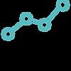 streamline-icon-analytics-graph-bar@40x4