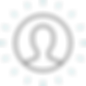 streamline-icon-face-id-10@40x40.png