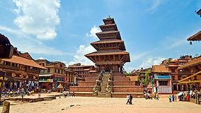 bhaktapur-nyatapol.jpeg