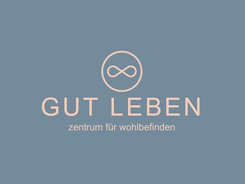 GL_Logo_rosa_HGblau.jpg