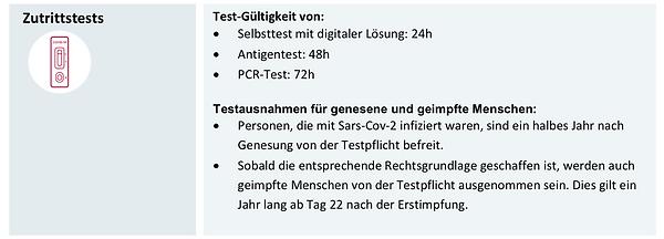 Zutrittstest.png