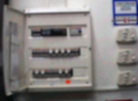 Электрощиток