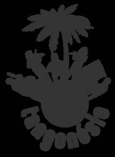 Tangonésie Logo