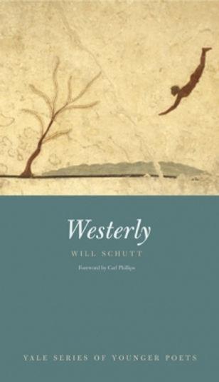 Westerly Jacket.jpg