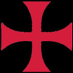 templar-templiers-croix-cross.png