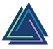 EquilateralStudio_Logo-01_edited.png