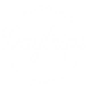 Welovedeltadaytrips.png