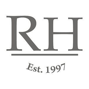 riverhouse.png
