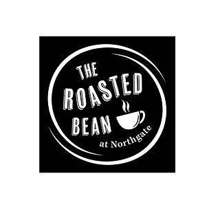 roasted_bean_logo_square.jpg