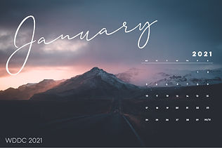 January Desktop Calendar Wallpaper.jpg
