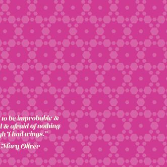 May Desktop Quote Wallpaper