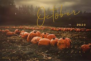 October Desktop Calendar Wallpaper.jpg
