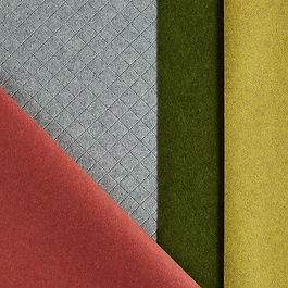 Camira Fabrics_Web Button.jpg